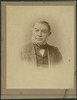 Titre original :  Portrait de Sir Charles Tupper .