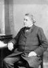 Titre original :  Hon. Sir Charles Tupper, Bart. (b. July 2, 1821 - d. Oct. 30, 1915)