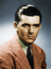 Titre original :    Description English: Colourized and restored photo of Maurice Richard Date 23 April 2012 Source Own work Author JonnyThunnder Other versions