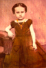 Original title:  File:BabyPauline.png - Wikipedia, the free encyclopedia
