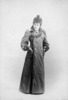 Original title:  ARCHIVED - Pauline Johnson (1861-1913) - Interesting People - Cool Canada - Library and Archives Canada