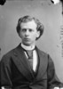 Titre original :  Sir Wilfrid Laurier, M.P. (Drummond-Arthabaska) Nov. 20, 1841 - Feb. 17, 1919.