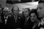 Original title:  Pierre Elliott Trudeau