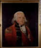 Titre original :  Painting Portrait of Sir James Henry Craig, about 1806-07 Thomas Lawrence 1806-1807, 19th century Oil on canvas 107.5 x 94 cm Gift of The Canadian Heritage of Quebec M999.24.1 © McCord Museum Keywords:  male (26812) , Painting (2229) , painting (2226) , portrait (53878)