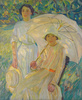 Titre original :  File:Helen Galloway McNicoll - White Sunshade -2 - Google Art Project.jpg - Wikimedia Commons