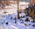 Original title:    Description Settlement on the Hillside Date 1909 Source [1] Author Marc-Aurèle de Foy Suzor-Coté (1869–1937)   Description Canadian painter Date of birth/death 6 April 1869 29 January 1937 Location of birth/death Arthabaska, Quebec Daytona Beach, Florida Work location Arthabaska, Paris Authority control VIAF: 16428056 LCCN: n92106438 GND: 136122159 ULAN: 500032430 ISNI: 0000 0000 7372 9012 WorldCat Permission (Reusing this file) Public domainPublic domainfalsefalse This Canadian work is in the public domain in Canada because its copyright has expired due to one of the following: 1. it was subject to Crown copyright and was first published more than 50 years ago, or it was not subject to Crown copyright, and 2. it is a photograph that was created prior to January 1, 1949, or 3. the creator died more than 50 years ago. česky | [//commons.wikimedia.org/wiki/Template:PD-Canada/de En
