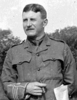 Original title:  Photo of Archibald Ernest Graham McKenzie. From the Canadian Virtual War Memorial.
