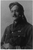 Titre original :  Photo of Roderick Ogle Bell-Irving – from the Digital Collection at the Canadian Virtual Memorial: http://www.veterans.gc.ca/eng/remembrance/memorials/canadian-virtual-war-memorial/.