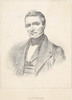 Original title:  File:Louis-Joseph Papineau 1840.jpg — Wikimedia Commons