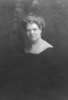 FR:UNDEF:public_image_official_caption [Mrs. J.C. McLagan (nee Sara Ann Maclure)] - City of Vancouver Archives