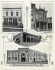 Titre original :  Images of stores and warehouses from a later McLennan, McFeely catalogue. City of Vancouver Archives.