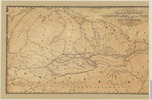 Original title:  Map shewing the Lines and stations in British North America and The United States of the Montreal Telegraph Company. 1866. Hugh Allan, president, Prepared by Plunkett and Brady, engineers, Montreal. [cartographic material].