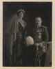 Titre original :  Lord and Lady Byng (HS85-10-40078)