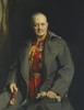 Titre original :  Julian Byng, 1st Viscount Byng of Vimy by Philip Alexius de László, oil on canvas, 1933. NPG 3786.  Image courtesy of the National Portrait Gallery, London, UK. Used with a Creative Commons Licence.  https://www.npg.org.uk/collections/search/portrait/mw00982/Julian-Byng-1st-Viscount-Byng-of-Vimy