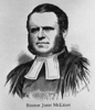 Titre original :  Rt. Rev. John McLean -- Bishop of Saskatchewan. Source: A-8824 / http://scaa.usask.ca/gallery/uofs_buildings/webpage_graphics_sites/a-8824.htm