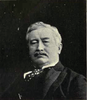 Titre original :    Description English: Thomas George Roddick Sir Thomas George Roddick (31 juillet 1846-20 février 1923) fut un médecin, professeur, doyen et député fédéral du Québec Date 2007-05-21 (original upload date) Source Transferred from en.wikipedia; transferred to Commons by User:YUL89YYZ using CommonsHelper. Author Original uploader was YUL89YYZ at en.wikipedia Permission (Reusing this file) PD-CANADA.