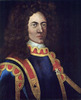 Titre original :    Description English: Painting, Portrait of Jean-Baptiste Hertel de Rouville (1668-1722), Anonymous, Oil on canvas, 65.5 x 54.5 cm Français : Peinture, Portrait de Jean-Baptiste Hertel de Rouville (1668-1722), Anonyme, Huile sur toile, 65.5 x 54.5 cm Date Avant 1713 Source This image is available from the McCord Museum under the access number M966.62.1 This tag does not indicate the copyright status of the attached work. A normal copyright tag is still required. See Commons:Licensing for more information. Deutsch | English | Español | Français | Македонски | Suomi | +/− Author Anonyme