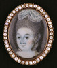 Original title:  Catherine Jordan (Mrs. William Claus), (1768-1840)