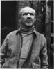 Original title:  Norman Bethune.