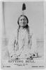 Titre original :    Description English: Sitting Bull in 1885, Bismarck, South Dakota Deutsch: Sitting Bull im Jahr 1885. Foto aufgenommen in Bismarck, South Dakota Date 1885(1885) Source Copyright by D.F. Barry, June 1885. 12360 U.S. Copyright Office. Library of Congress, Reproduction Number: LC-USZ62-111147   This image is available from the United States Library of Congress's Prints and Photographs division under the digital ID cph.3c11147. This tag does not indicate the copyright status of the attached work. A normal copyright tag is still required. See Commons:Licensing for more information. العربية | Česky | Deutsch | English | Español | فارسی | Suomi | Français | Magyar | Italiano | Македонски | മലയാളം | Nederlands | Polski | Português | Русский | Slovenčina | Türkçe | 中文 | ‪中文(简体)‬ | +/− Author David Frances Barry (1854-1934)