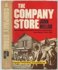 Titre original :  THE COMPANY STORE, James Bryson McLachlan and the Cape Breton Coal Miners 1900-1925