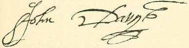 Titre original :  File:Signature of John Davis (explorer).jpg - Wikipedia, the free encyclopedia