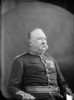 Original title:  Major-General Frederick D. Middleton, Nov. 2, 1825 - Jan. 25, 1898.