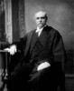 Original title:  James David Edgar (Speaker of the House of Commons) b. Aug. 10, 1841 - d. July 31, 1899.