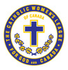 Titre original :  CWL History  –  St. John Vianney Catholic Church