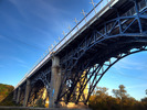 Original title:  File:Prince Edward Viaduct.jpg - Wikipedia, the free encyclopedia