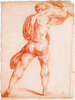 Original title:    Description English: Rear View of a Man Brandishing a Whip, from « Le Martyre de saint André » (between 1778 and 1781) Red chalk on paper 60.5 x 45.5 cm Français : Homme vu de dos, brandissant un fouet d'après « Le Martyre de saint André » (entre 1778 et 1781) Sanguine sur papier 60,5 x 45,5 cm Date 1778-1781 Source Musée national des beaux-arts du Québec. Coll.: MNBAQ (75.242) Author François Baillairgé (1759-1830) Permission (Reusing this file) Public domainPublic domainfalsefalse This Canadian work is in the public domain in Canada because its copyright has expired due to one of the following: 1. it was subject to Crown copyright and was first published more than 50 years ago, or it was not subject to Crown copyright, and 2. it is a photograph that was created prior to January 1, 1949, or 3. the creator died more than 50 years ago. Česky | Deutsch | English | Español | Suomi