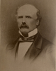 Titre original :  File:Charles-Jacques Frémont.png - Wikimedia Commons