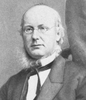 Titre original :    Description English: Horace Greeley Date between 1860(1860) and 1872(1872) Source Frederic Bancroft and William A. Dunning, A Sketch of Carl Schurz's Political Career, 1869-1906, facing p. 352. Transferred from en.wikipedia to Commons by User:Magnus Manske using CommonsHelper. Author Unknown Other versions Horace Greeley.png