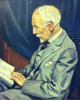 Titre original :  File:HarryPiersNovaScotiaMuseum.jpg - Wikipedia, the free encyclopedia