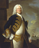 Titre original :    Artist Thomas Hudson (1701–1779) Description painter Date of birth/death 1701(1701) 26 January 1779(1779-01-26) Location of birth/death Devon Twickenham Work location London Description Portrait of Admiral John Byng Date Source/Photographer http://en.wikipedia.org/wiki/Image:John_Byng.jpg
