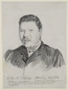 Titre original :  The Honorable Mr. Norquay, Premier of Manitoba,.