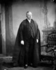 Original title:  Hon. Josiah Burr Plumb (Speaker of the Senate) b. 1816 - d. Mar. 12, 1888.