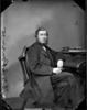 Original title:  Patrick Power, M.P., (Halifax, N.S.)