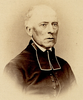Original title:    Description Joseph-Sabin Raymond, Roman Catholic priest, professor, vicar general, and author Date c.1860 Source This image is available from the Bibliothèque et Archives nationales du Québec under the reference number P560,S2,D1,P1107 This tag does not indicate the copyright status of the attached work. A normal copyright tag is still required. See Commons:Licensing for more information. Boarisch | Česky | Deutsch | Zazaki | English | فارسی | Suomi | Français | Magyar | Македонски | Nederlands | Português | Русский | Tiếng Việt | +/− Author Livernois Artiste Permission (Reusing this file) Public domainPublic domainfalsefalse This Canadian work is in the public domain in Canada because its copyright has expired due to one of the following: 1. it was subject to Crown copyright and was first published more than 50 years ago, or it was not subject to Crown copyright, and 2. it is a