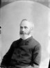 Titre original :  Hon. Thomas White, M.P., (Cardwell, Ont.), Minister of the Interior.