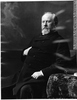 Titre original :  Photograph Sir Joseph Hickson, Montreal, QC, 1887 Wm. Notman & Son 1887, 19th century Silver salts on glass - Gelatin dry plate process 17 x 12 cm Purchase from Associated Screen News Ltd. II-83523 © McCord Museum Keywords:  male (26812) , Photograph (77678) , portrait (53878)