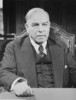 Titre original :    William Lyon Mackenzie King, Prime Minister of Canada National Archives of Canada C-027645 [1]