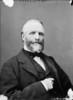 Original title:  Hon. Donald Alexander MacDonald, Postmaster General, b. Feb. 17, 1817 - d. June 10, 1896.