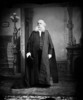 Titre original :  Hon. David Lewis Macpherson, (Senator) (Minister without Portfolio) b. Sept. 12, 1818 - d. Aug. 16, 1896.