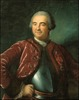 Titre original :    Description English: Gaspard-Joseph Chaussegros de Léry (1682–1756) of Quebec Artist unknown, Gaspard-Joseph Chaussegros de Léry, ca 1745, oil on canvas, 81.3 cm × 65.5 cm. Collection: Musée national des beaux-arts du Québec no. 67.101 artist unknown, photograph by Jean-Guy Kérouac. Date 12 June 2007, 02:36:07 Source Government of Canada Author Artist unknown, Gaspard-Joseph Chaussegros de Léry, ca 1745, oil on canvas, 81.3 cm × 65.5 cm. Collection: Musée national des beaux-arts du Québec no. 67.101 artist unknown, photograph by Jean-Guy Kérouac.