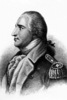 Original title:    Description Benedict Arnold. Date 1879 2003-01-09 (first version); 2003-12-07 (last version) Source From http://www.dodmedia.osd.mil/DefenseLINK_Search/Still_Details.cfm?SDAN=HDSN9901721&JPGPath=/Assets/1999/DoD/HD-SN-99-01721.JPG, public domain resource. Copy of engraving by H.B. Hall after John Trumbull, published 1879. Credit: National Archives and Records Administration. Author Engraving by H.B. Hall after John Trumbull Permission (Reusing this file) PD-ART. Other versions full NARA version
