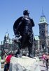 Titre original :    Description English: Taken by SimonP in July 2005. Statue of Sir Galahad in honour of Henry Albert Harper on Parliament Hill in Ottawa Date 2 July 2005(2005-07-02) (original upload date) Source Transferred from en.wikipedia. Author Original uploader was SimonP at en.wikipedia Permission (Reusing this file) GFDL-WITH-DISCLAIMERS; Released under the GNU Free Documentation License.