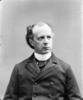 Original title:  Hon. Sir Wilfrid Laurier.