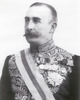 Titre original :    Description Gilbert Elliot-Murray-Kynynmound, 4. Earl of Minto, governor general of Canada and viceroy of India Date circa 1910 Source Mayo College Author Unknown