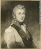 Titre original :  Painting Charles Gordon Lennox, 4th Duke of Richmond (1764-1819) Edmund Scott, 1746-1810 About 1795, 18th century 19.8 x 16.4 cm Gift of Dr. Theodore D. Lande M2002.128.22 © McCord Museum Keywords: